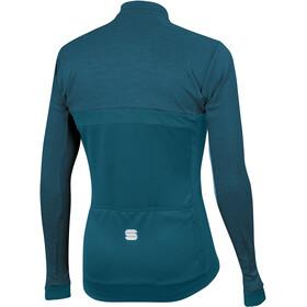 Sportful Giara Thermal Jersey Men blue corsair